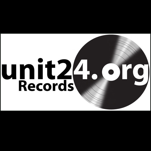 Unit24 Records's avatar