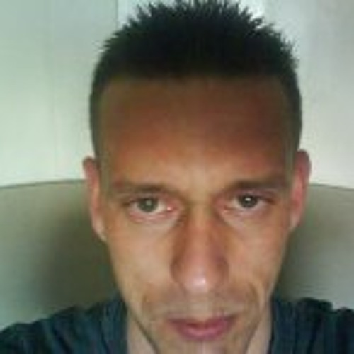 Fred Laurent's avatar