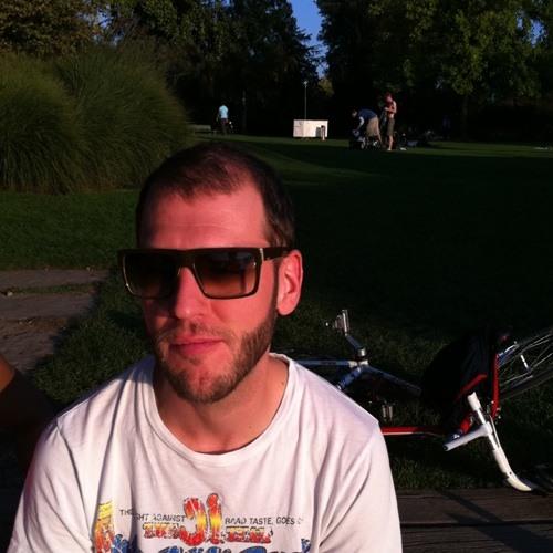 leod.ch's avatar