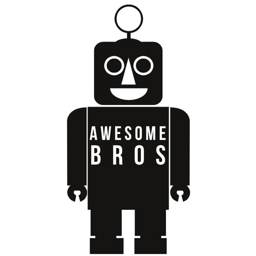 Awesome Bros's avatar