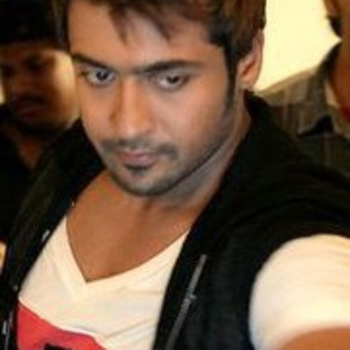 Prasan Srini's avatar