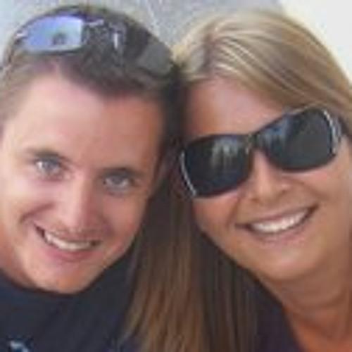 Dan Harris 2's avatar
