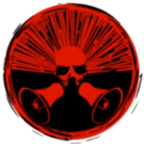 PrimatCityMusic's avatar