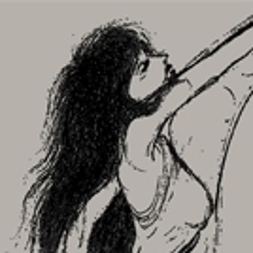 -Tarot-'s avatar