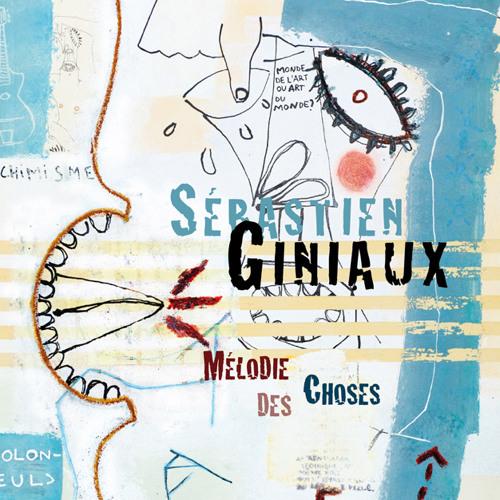 sebastienginiaux's avatar