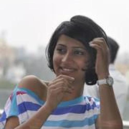 Manisha Katiyar's avatar