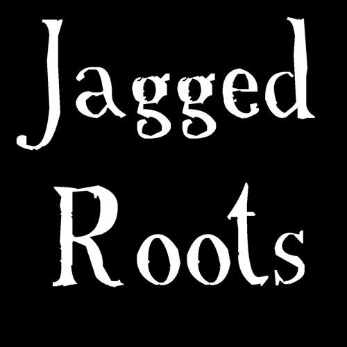 Jaggedroots's avatar