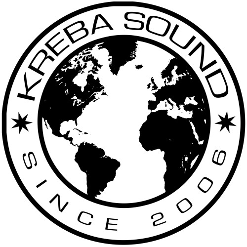 Kreba Sound's avatar