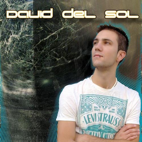 DavidSol's avatar