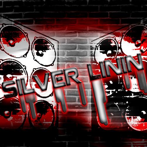 SilverLininOfficial's avatar