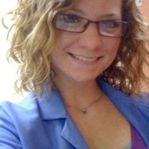 CaitlinChem's avatar