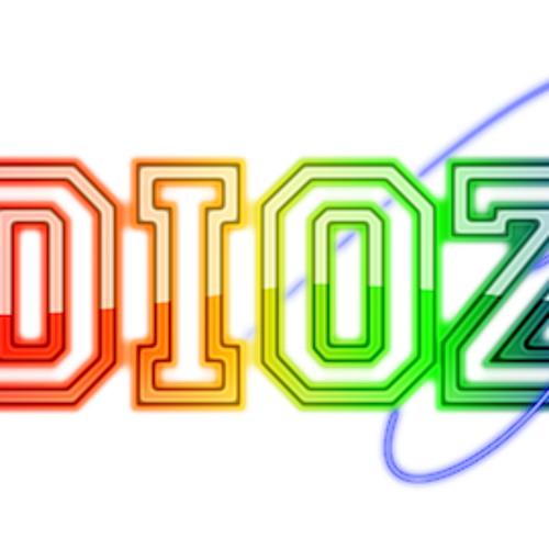 Deejay Dioz's avatar
