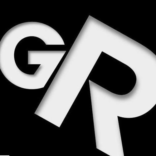 GRIT_RIDERᵈᵘᵇˢᵗᵉᵖ's avatar