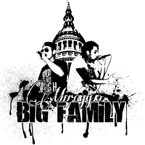 Big Family's avatar