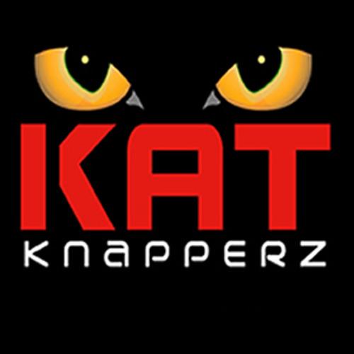 Kat Knapperz - Snake Charmer (Radio Edit)