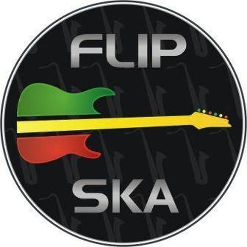 Flip Ska's avatar