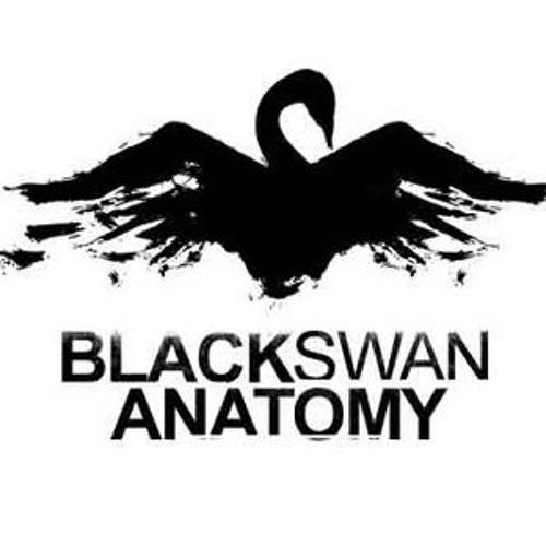 black swan anatomy's avatar