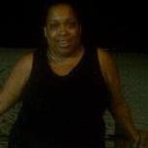 jerzee diva's avatar