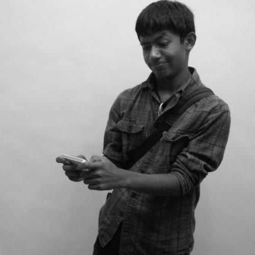 MrEF's avatar