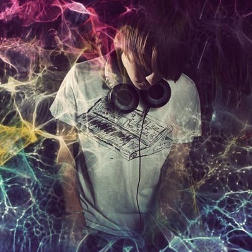 DJ Massakerr's avatar
