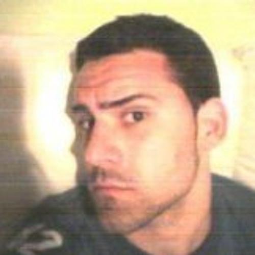 Nahúm Pérez Mesa's avatar