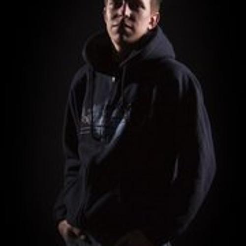 Josh Gesler's avatar