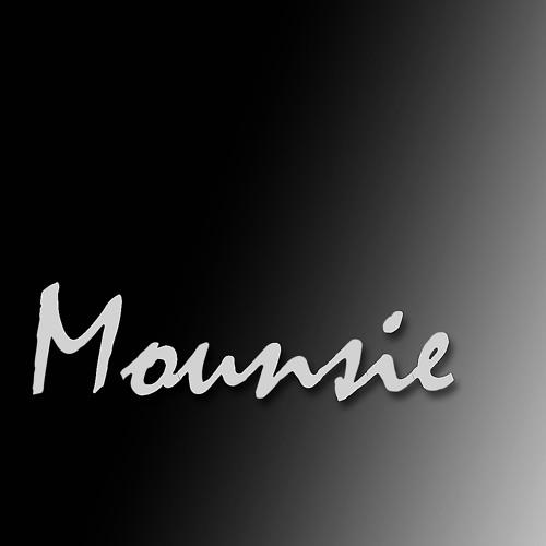 Mounsie's avatar