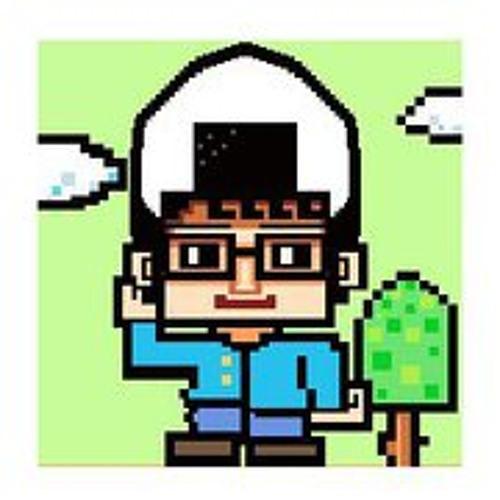 Issei Tajima's avatar