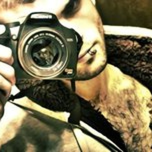 Mippi TheDork's avatar