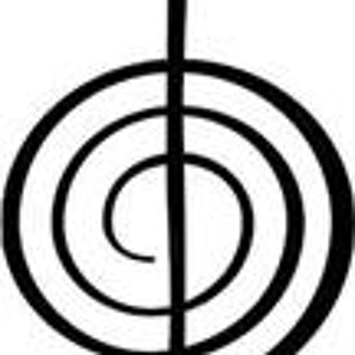 Mentis Modularis's avatar