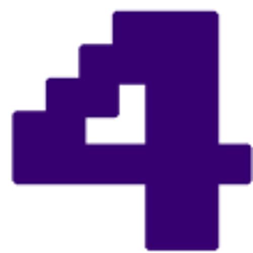4bit music's avatar