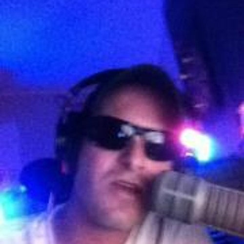 Eric Scott Radio's avatar
