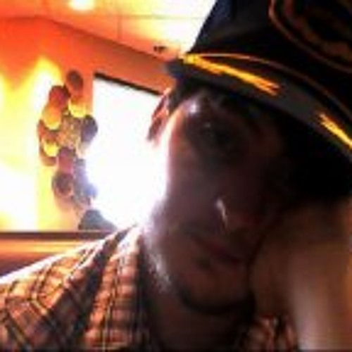 petemorsellino's avatar
