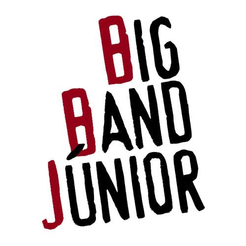 BigBandJunior's avatar