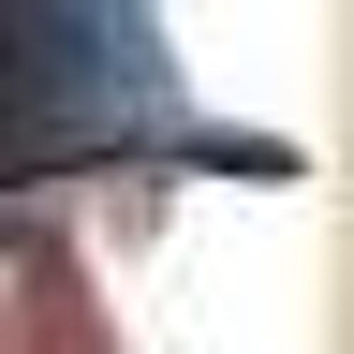Jari Ihalainen's avatar