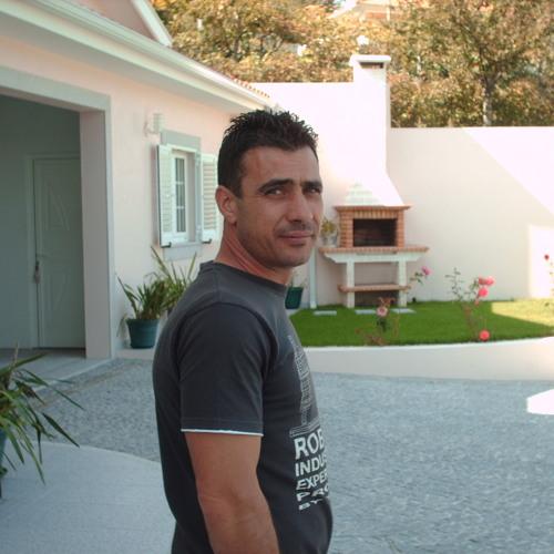 mig@sequ£§€ dj@myki's avatar