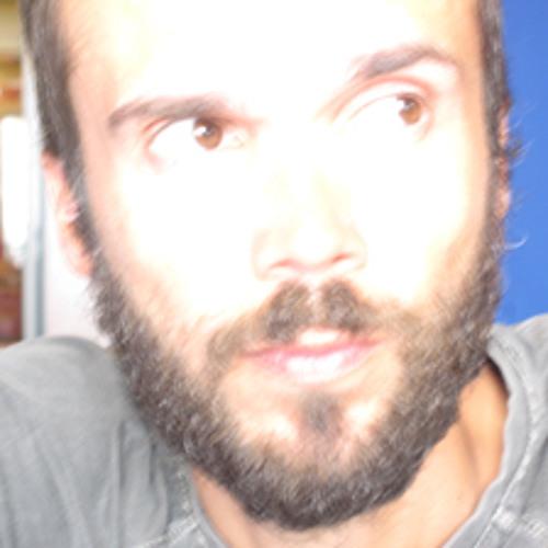 João Godinho | Composer's avatar
