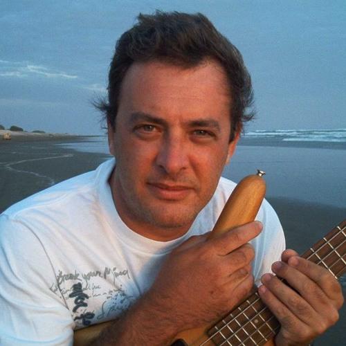 MarceloYakko's avatar