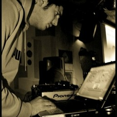 FreakyBoy - Da Party Program (no Mastering)