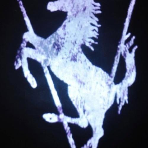dave1973's avatar