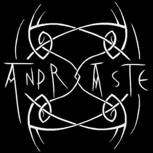 AndrasteMetal's avatar