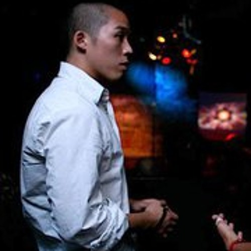 Winston Lin's avatar