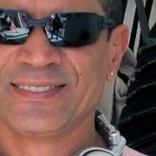 Djpaulo Neri's avatar