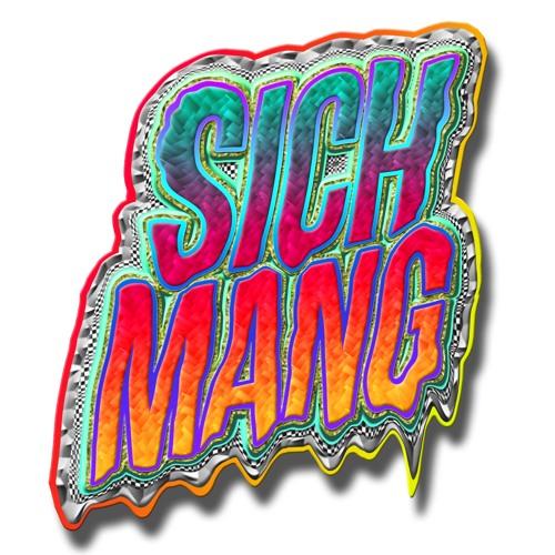 #SICHMANG's avatar