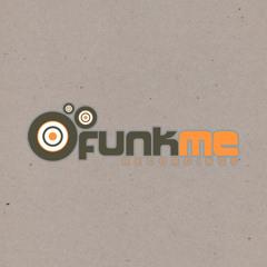 Funk Me Recordings