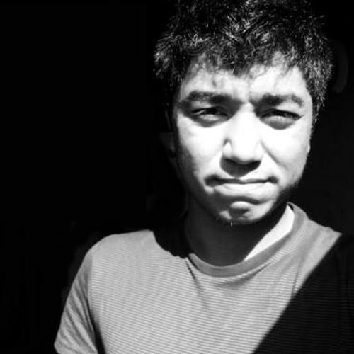 SauloCanhoto's avatar