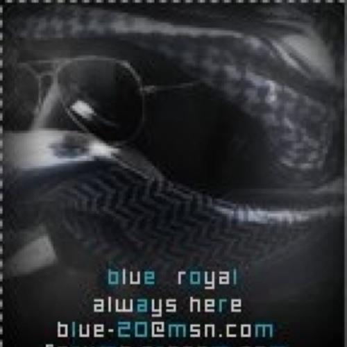 kt000m's avatar