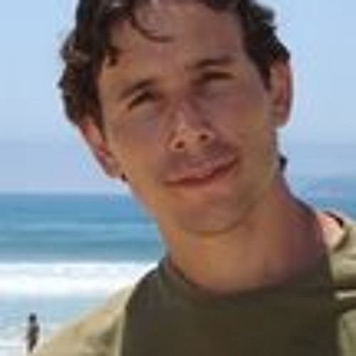 djvagnermanoel's avatar