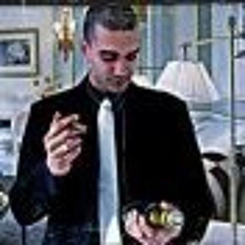 Wissem 'Dens' Corleone's avatar