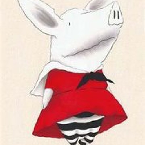Yo Soy Slh's avatar